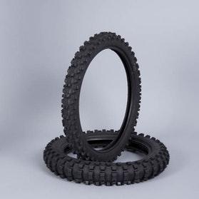 "Sada pneumatik Pirelli Scorpion MX32 MidSoft 14""-17"""