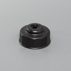 Klucz do filtrów oleju Proworks 68mm