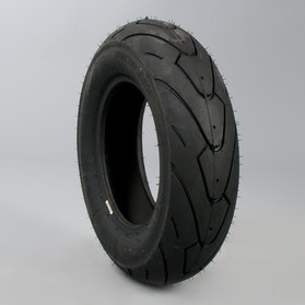 Opona do skutera Michelin Bopper