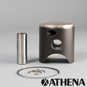 Athena Piston
