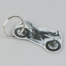 Brelok na klucze One Design Yamaha R1