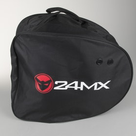 24MX Vented Helmet Bag