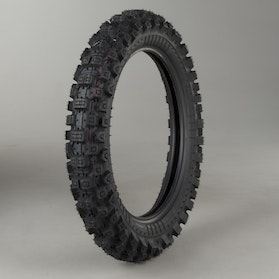 Bridgestone X40 Rear Tyre