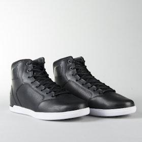 Alpinestars J Cult MC Shoes Black