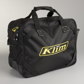 Klim Helmet Bag Black