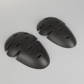 Chrániče kolen Macna SAS-TEC