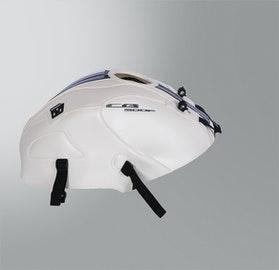 Kryt Nádrže Bagster Honda CB 500 F