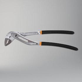 Szczypce nastawne Beta Tools