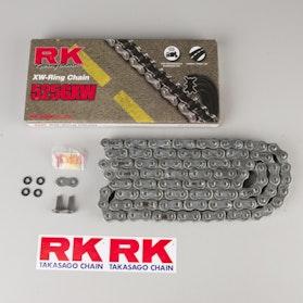 Łańcuch RK OR525GXW XW-Ring