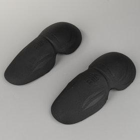 Ochraniacze kolan & łokci Bering