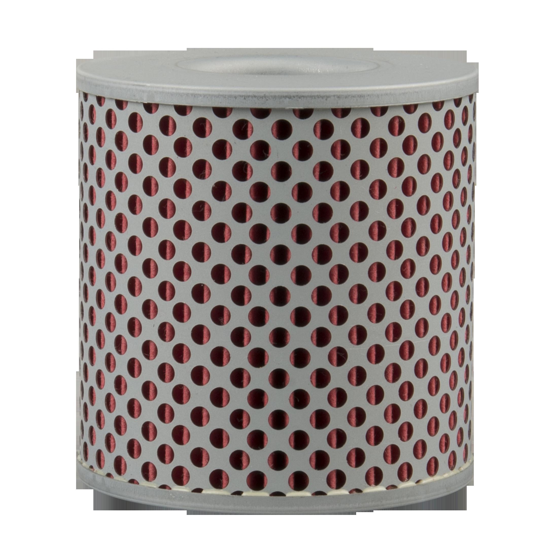 HIFLO Premium Oil Filter