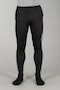 Spidi Thermal Bottoms Black-Anthracite