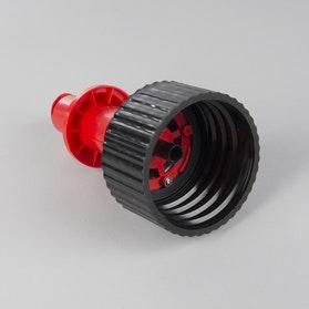 Acerbis Nozzle For 10L Fuel Jug