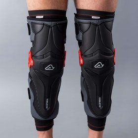Acerbis X-Strong Knee Guard
