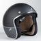 IXS 77 2.2 Helmet Matte Black-Grey-Anthracite