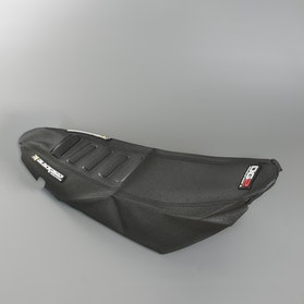 DoubleGrip 2 HUSQVARNA Saddle Covers