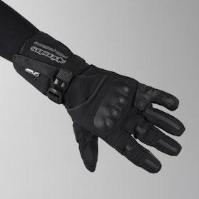 Rękawice Alpinestars Apex DS Czarne