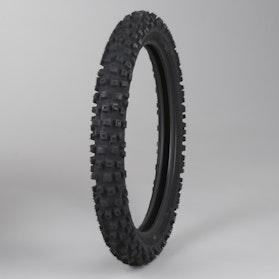 Opona przednia Michelin StarCross 5 Hard