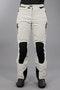 Spodnie Revit Sand Silver czarne damskie