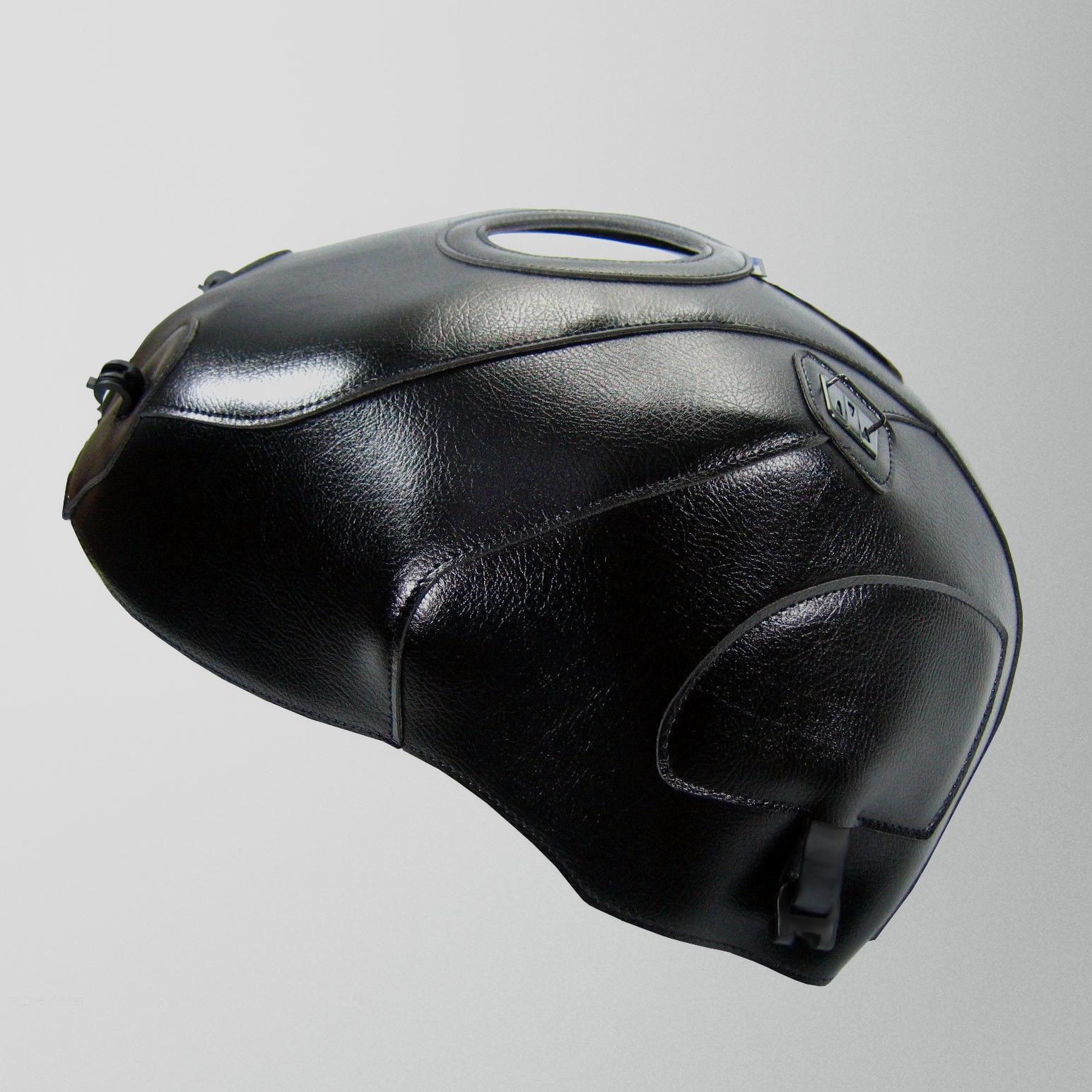 Bagster Protezione serbatoio Nero