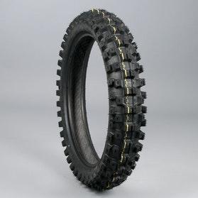 "Dunlop Geomax MX51 18"" Crossdæk Bag"