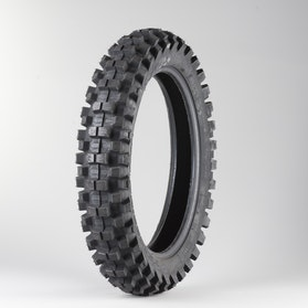 "Pirelli Scorpion MX Extra J 17"" Opona Tylna Cross"