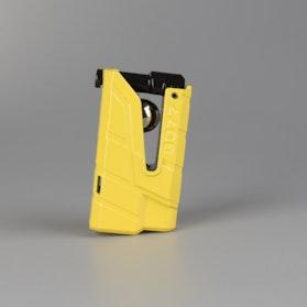 Blokada Abus Granit Detecto X-Plus 8077