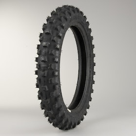 Opona Michelin Starcross MS3