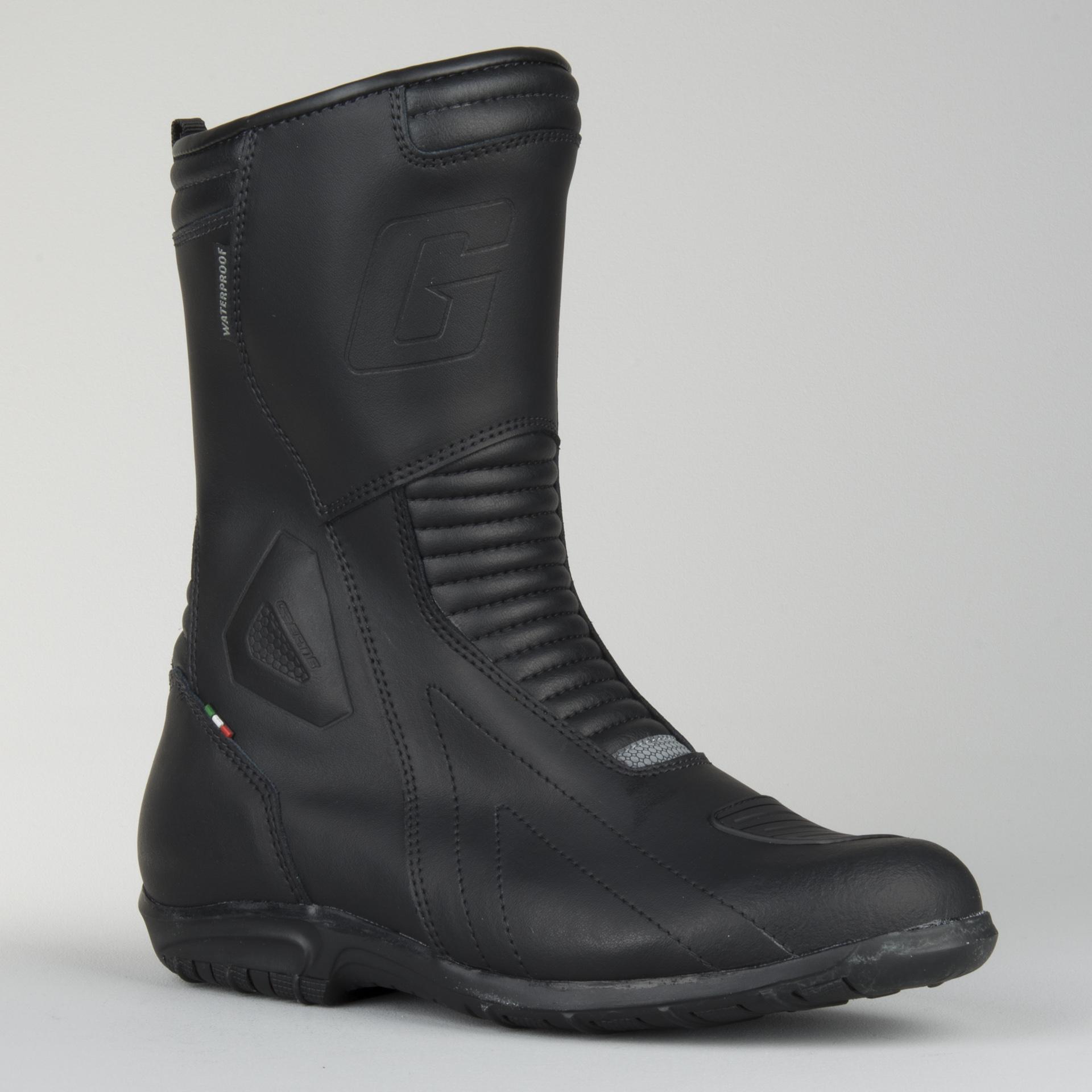 gaerne mc støvler