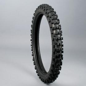 "Dunlop D952 21"" Crossdæk For"