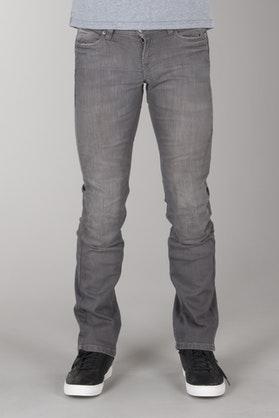 IXS Ladies Wyatt Jeans Grey