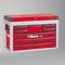 Beta Tools Portable 8-Drawer Tool Box