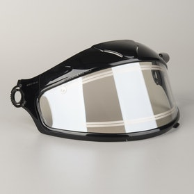 HJC CR 07 Double CL-11 / CS 10 / ZF 7 Helmet Visors
