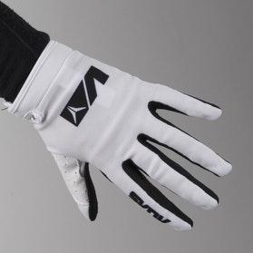 Alias Youth AKA Lite Gloves White