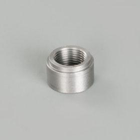 DYNOJET O2 Sensor Plug