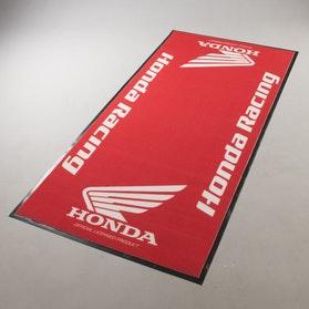 Mata Środowiskowa Honda Racing Premium