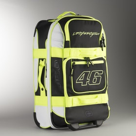 VR46 Layover Gearbag Limited Edition