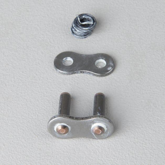 RK 530XSOZ1 X-Ring Chain