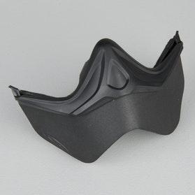 Części zapasowe Smith Piston Maska Zimowa Czarna