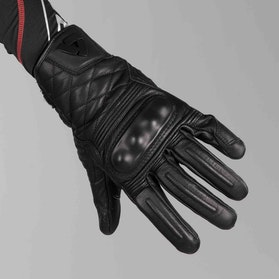 Rękawice Revit Monster 2 Czarny