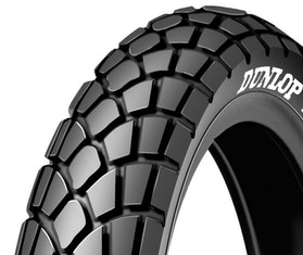 MC Pneumatiky Dunlop D602