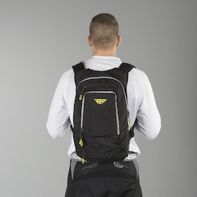FLY XC 70 Hydration Backpack 2 Litres