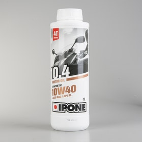 Olej Silnikowy Ipone 10.4 10W40 Półsyntetyczny