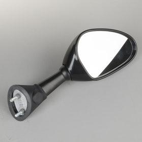 Lusterko wsteczne JMP Honda Czarne