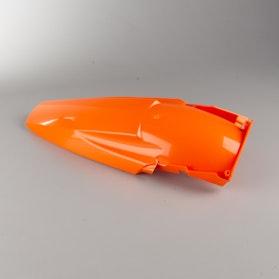 Bagskærm Acerbis KTM