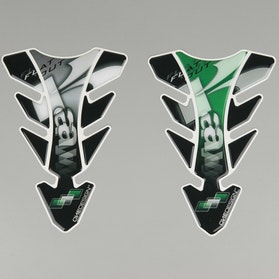 Tankpad OneDesign Future Kawasaki