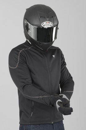 Bluza Dainese No Wind Layer D1