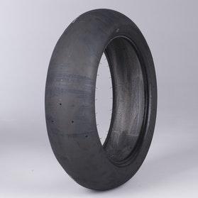 """Kingtyre Slick Rear Tyre 17"""""""