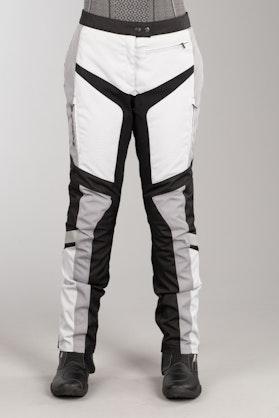 Spodnie Spidi Traveler 2 Damskie Czarno-Szare