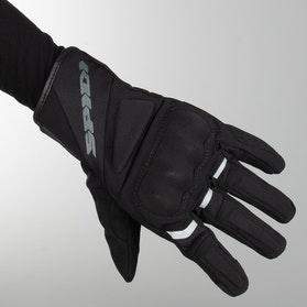 Rękawice Spidi Mistral H2Out Czarne